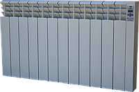 Экономный электрорадиатор Оптимакс. 12С - 1,44 кВт