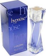 Женская парфюмерная вода Lancome Hypnose (Ланком Гипноз) 75 мл