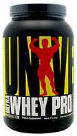 Протеин Сывороточный Ultra Whey Pro (900 g )