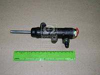 Цилиндр сцепления рабочий на ВАЗ-2101-2107 (FENOX)
