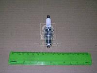 Свечи зажигания на ВАЗ 2108-2115, 1117-1119 8V (компл.4 шт)  (пр-во NGK VL-13 BPR6ES-11)