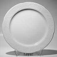 "Тарелка круглая 8"" (20 см) Flora F2396 8"