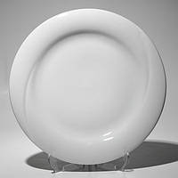 "Тарелка круглая 8"" (20 см) Laura F1284 8"