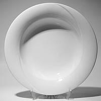 """Тарелка суповая 10"""" (25.5 см, 450 мл) Laura  F1352 10"""