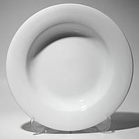 """Тарелка суповая 10"""" (25.5 см, 450 мл)  F2075 10"""
