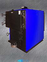 Котел твердотопливный жаротрубный Неус-Т 100 кВт