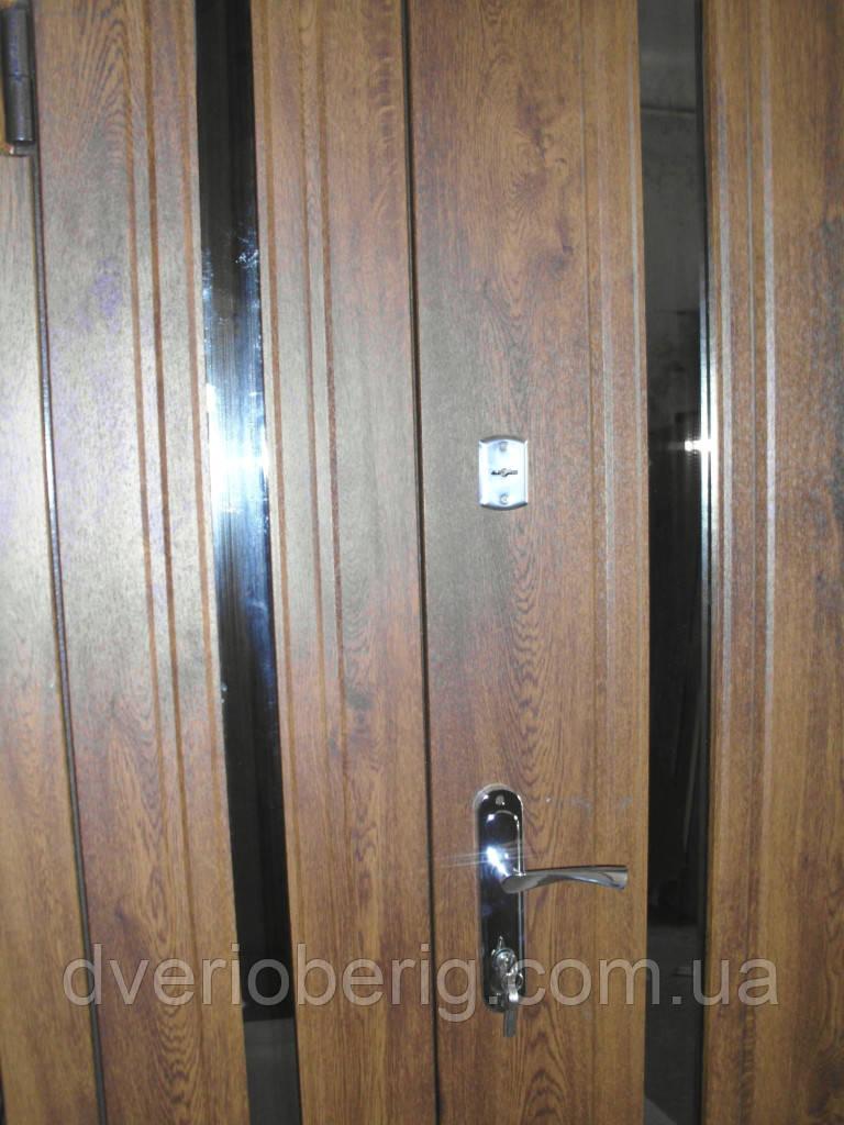 входные двери в квартиру в дмитрове цены