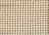 Мебельная ткань Дукат 1 (рогожка Производство Мебтекс)