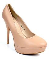 Женские туфли MELINA , фото 1