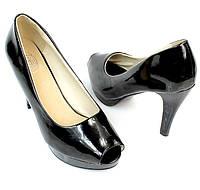 Женские туфли MELVA, фото 1