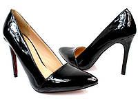 Женские туфли MERIDETH  , фото 1