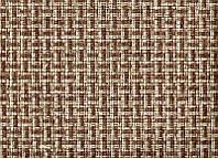 Мебельная ткань Дукат 2 (рогожка Производство Мебтекс)