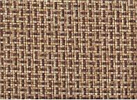 Мебельная ткань Дукат 3 (рогожка Производство Мебтекс)