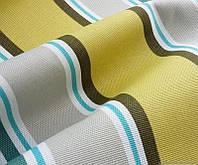 Ткань для штор ,интерьера,домашнего текстиля
