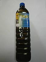 Масло для трансмиссии ТАД 17i