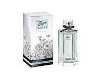 Женская туалетная вода Gucci Flora by Gucci Glamorous Magnolia