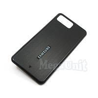 Задняя панель (крышка батареи) Samsung i900 WiTu/Omnia