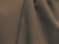 Полушерсть стрейч (какао) (арт. 06135)