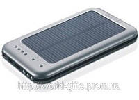 Солнечное зарядное устройство Solar Charger 2500 mAh