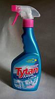 Средство для мытья ванных комнат Tytan 500 мл