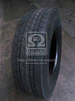 Шина 315/80R22,5 156L154M FUELMAX S (Goodyear)