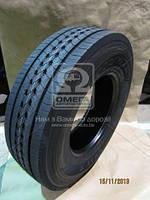 Шина 315/80R22,5 156L154M KMAX S (Goodyear)
