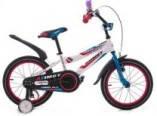"""Детский велосипед Fiber 18"""""""