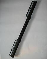 Эспандер пружинный LONG TASSEL. «палка».