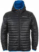 Куртка пуховая мужская Columbia Flash Forward(WO5530-011)