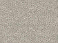 Мебельная ткань Бургас 1 (рогожка Производство Мебтекс)