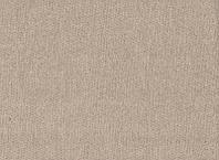 Мебельная ткань Бургас 2 (рогожка Производство Мебтекс)