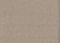 Мебельная ткань Бургас 3 (рогожка Производство Мебтекс)