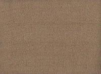 Мебельная ткань Бургас 5 (рогожка Производство Мебтекс)