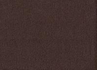 Мебельная ткань Бургас 6 (рогожка Производство Мебтекс)