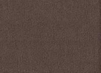 Мебельная ткань Бургас 7 (рогожка Производство Мебтекс)