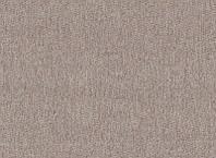 Мебельная ткань Бургас 8 (рогожка Производство Мебтекс)
