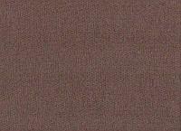 Мебельная ткань Бургас 9 (рогожка Производство Мебтекс)