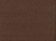 Мебельная ткань Бургас 10 (рогожка Производство Мебтекс)