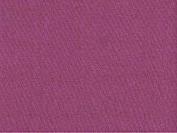 Мебельная ткань Бургас 13 (рогожка Производство Мебтекс)