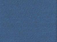 Мебельная ткань Бургас 14 (рогожка Производство Мебтекс)
