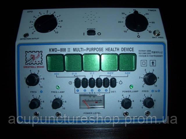 Kwd-808 инструкция