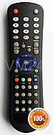 Пульт д/у Galaxy Innovations Gi S2038, Gi S2238, Gi HD Mini, Gi Matrix, Gi HD Micro, Gi Mini
