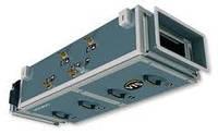 Приточный агрегат VTS. Приточные установки VTS VENTUS. Агрегат вентиляционный VTS VENTUS