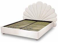 Подиум-кровать №6 (SOFYNO ТМ)