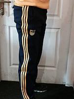 Спортивные брюки Adidas G74230 , ОРИГИНАЛ