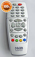 Пульт д/у Dreambox 500s