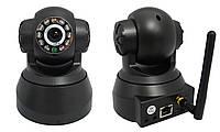 Камера видеонаблюдения IP TF PT2 NK