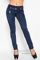 Модные женские  леггинсы  Victory LN-202