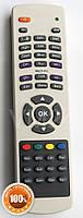 Пульт д/у Eurosat / Eurosky DVB-8004, DVB-8004 Super , Eurosky 3023 Super