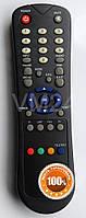 Пульт д/у Globo / Digital 3000, 4000, 5000, 6000